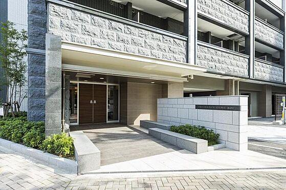 マンション(建物一部)-名古屋市東区葵3丁目 その他