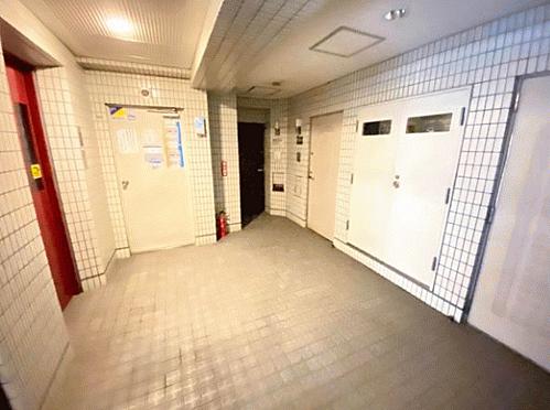 マンション(建物一部)-札幌市中央区南2丁目 その他