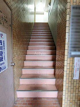 区分マンション-台東区台東4丁目 その他