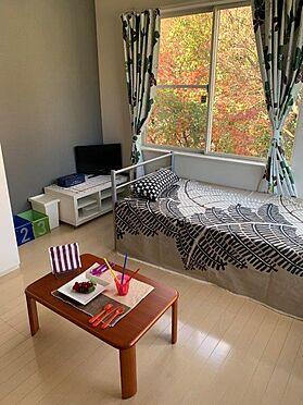 アパート-八王子市打越町 家具付き賃貸ルーム