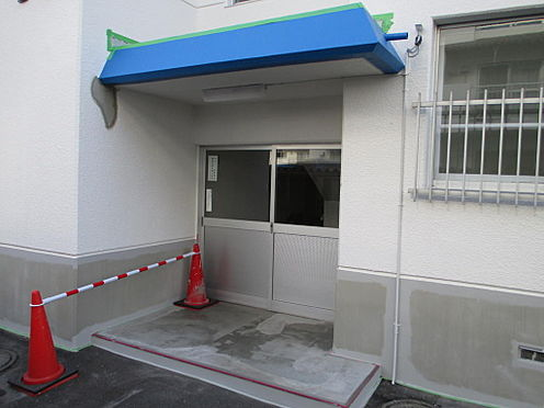 マンション(建物一部)-札幌市西区二十四軒三条2丁目 その他