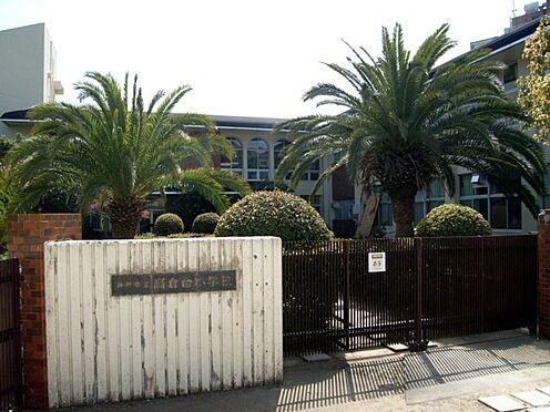 新築一戸建て-神戸市須磨区多井畑南町 神戸市立高倉台小学校
