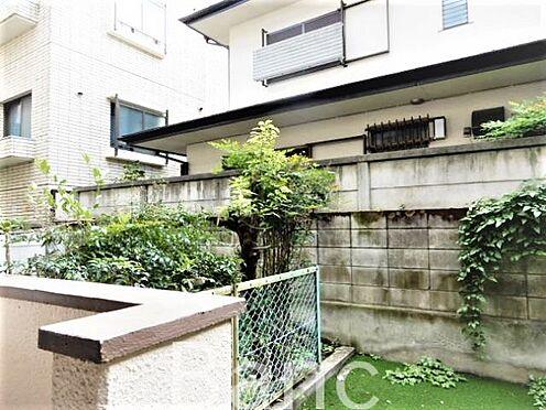 中古マンション-世田谷区経堂5丁目 バルコニーからの眺望