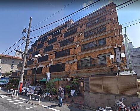 店舗(建物一部)-千代田区平河町2丁目 外観