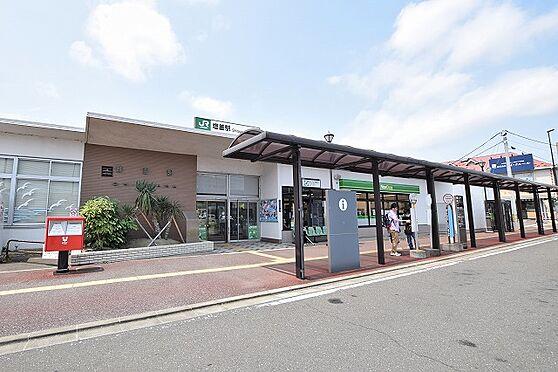 中古一戸建て-塩竈市玉川2丁目 JR東北本線「塩釜」駅 約500m