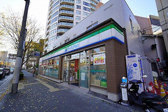 区分マンション-福岡市中央区警固2丁目 ファミリーマート 警固2丁目店 徒歩約2分(約100m)