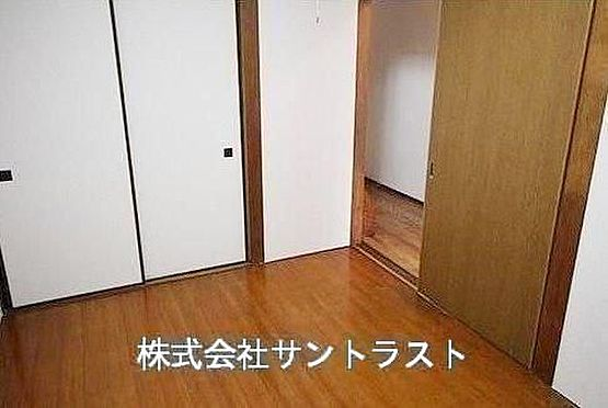 建物全部その他-大阪市西淀川区中島1丁目 その他