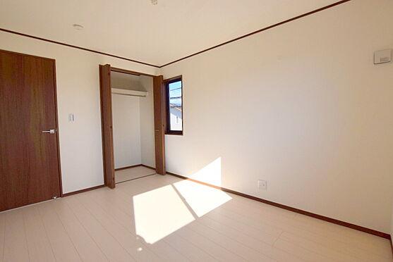 新築一戸建て-仙台市泉区鶴が丘1丁目 内装