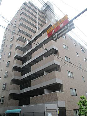 中古マンション-戸田市本町4丁目 外観