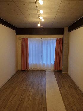 中古マンション-札幌市西区琴似2丁目 その他