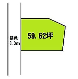 和歌山線 打田駅 徒歩12分