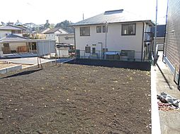伊豆箱根鉄道駿豆線 三島二日町駅 徒歩19分