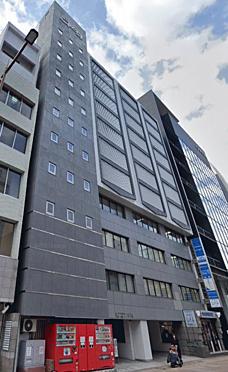 マンション(建物一部)-福岡市中央区大名2丁目 外観