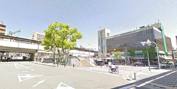 マンション(建物一部)-神戸市灘区烏帽子町2丁目 その他