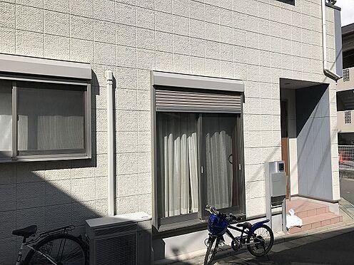中古一戸建て-大阪市鶴見区安田1丁目 その他