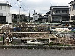 バス ****駅 バス 本江田橋下車 徒歩10分