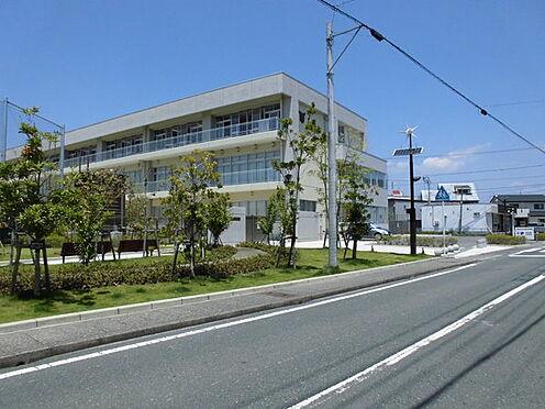 マンション(建物全部)-浜松市中区和合北4丁目 浜松市立北部中学校まで2233m