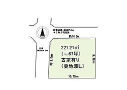桜台5丁目