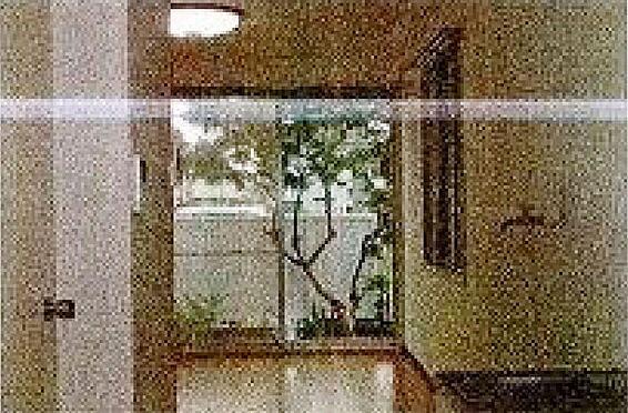 アパート-府中市清水が丘2丁目 室内
