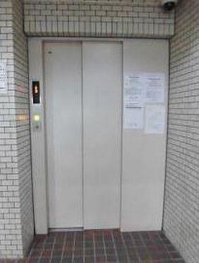 マンション(建物一部)-横浜市中区山下町 メゾーネ山下町・ライズプランニング
