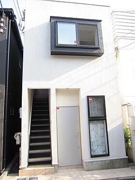 アパート-世田谷区桜丘4丁目 内装