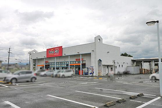 建物全部その他-奈良市六条西3丁目 プライスカット西の京店まで約960m