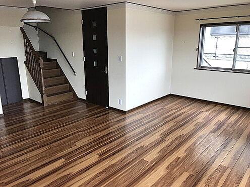 中古一戸建て-神戸市垂水区霞ケ丘3丁目 内装