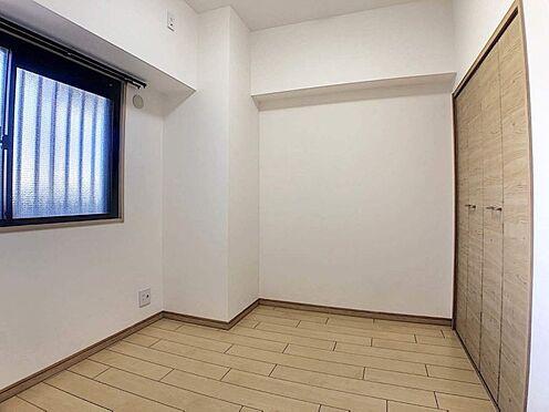 中古マンション-名古屋市緑区鳴海町字山下 洋室