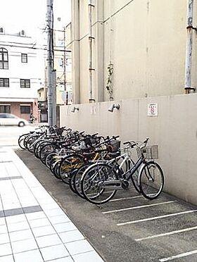 マンション(建物一部)-大阪市都島区友渕町2丁目 その他
