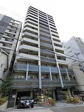 マンション(建物一部)-大阪市中央区南新町2丁目 その他