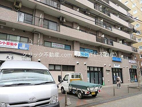 事務所(建物一部)-松戸市松戸 その他