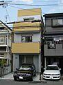 外観:推奨プラン:建物価格1640万円