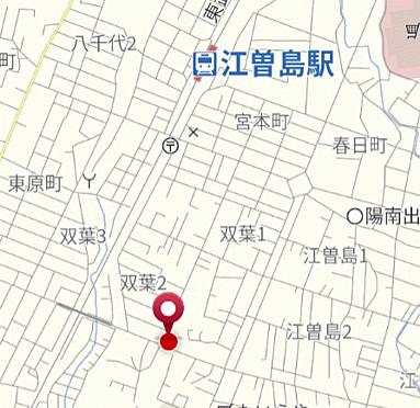 中古マンション-宇都宮市双葉1丁目 その他