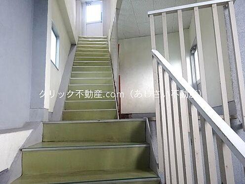 マンション(建物全部)-富田林市中野町1丁目 その他
