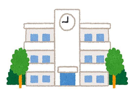 区分マンション-大田区大森北6丁目 【小学校】大田区立開桜小学校まで575m