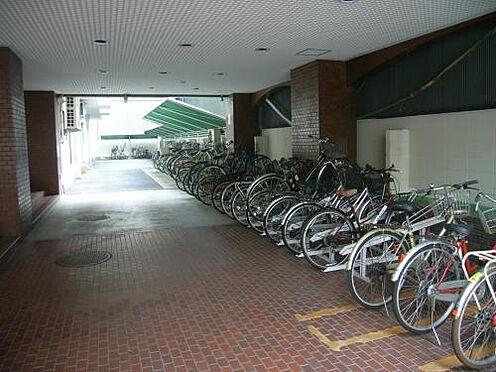 マンション(建物一部)-大阪市中央区淡路町1丁目 駐輪場有り