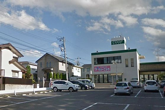 新築一戸建て-仙台市青葉区国見6丁目 周辺