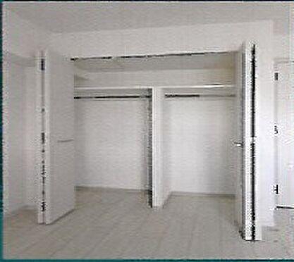 マンション(建物一部)-大阪市中央区徳井町2丁目 販売時パンフレット画像のため、参考画像。