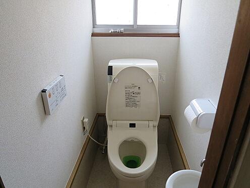 建物全部その他-東御市滋野乙 トイレ