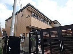中央線 吉祥寺駅 徒歩10分