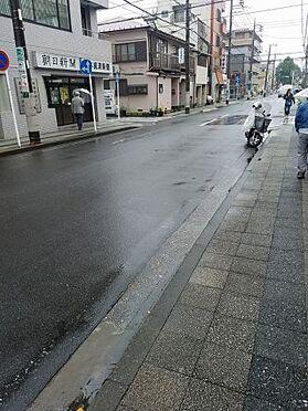 店舗(建物一部)-横浜市南区通町2丁目 その他