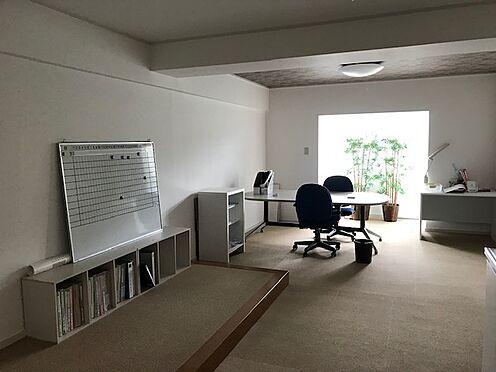マンション(建物全部)-名古屋市守山区大森4丁目 子供部屋