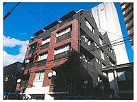 岐阜市柳川町の物件画像