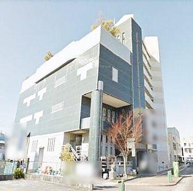 ビル(建物全部)-熊谷市鎌倉町 外観
