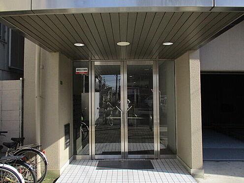 区分マンション-大阪市東淀川区淡路3丁目 その他