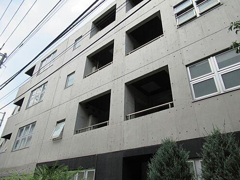 事務所(建物一部)-目黒区駒場1丁目 その他