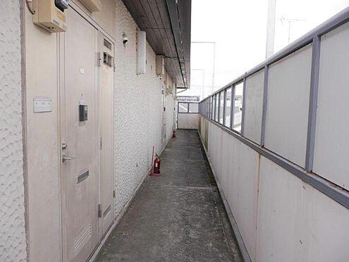 アパート-相模原市中央区千代田7丁目 その他
