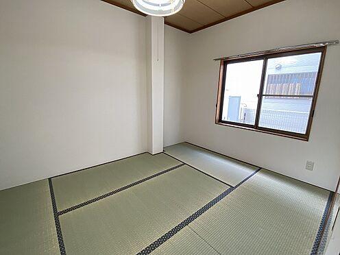 一棟マンション-羽島市竹鼻町丸の内4丁目 寝室