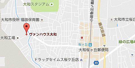 マンション(建物一部)-大和市柳橋5丁目 その他