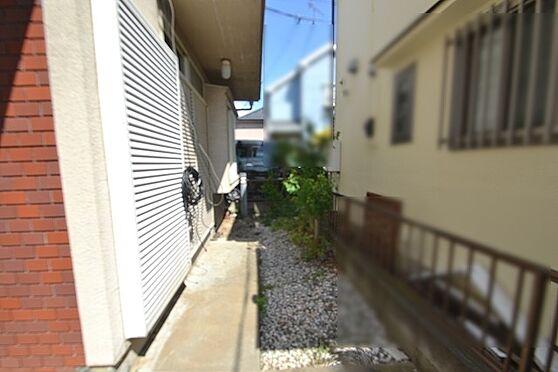 中古一戸建て-昭島市上川原町3丁目 その他